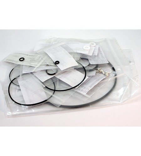 A819103 - maintenance kit for Waters EMD, ZQ, Micro