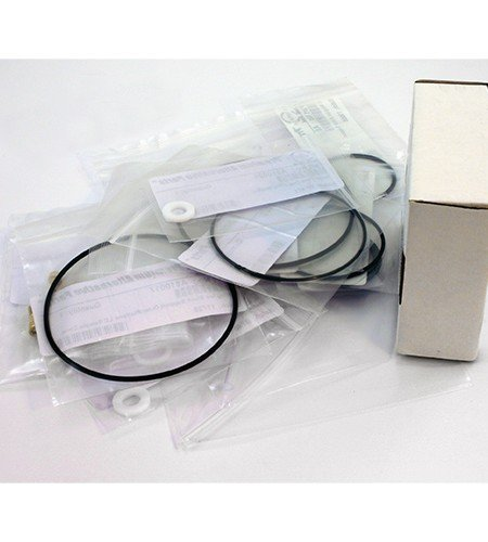 Maintenance Kit for Waters SQD TQD
