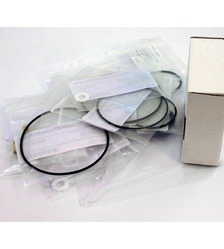 Maintenance Kit for Waters SQD TQD