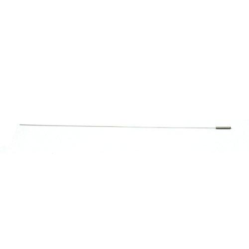 TIS Electrode