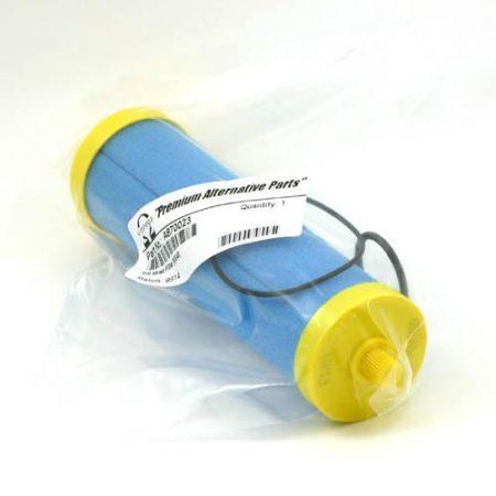 Sciex oil mist filter MS40