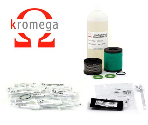 kromega LC-MS PM Kits