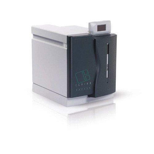 NiGen Micro Nitrogen Generator