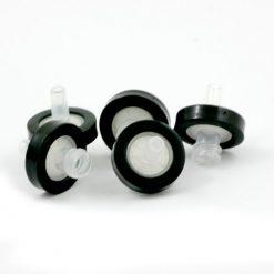 Polypropylene Syringe Filter, 25mm, 0.45µm
