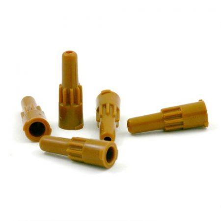 4mm, 0.22um PVDF syringe filter