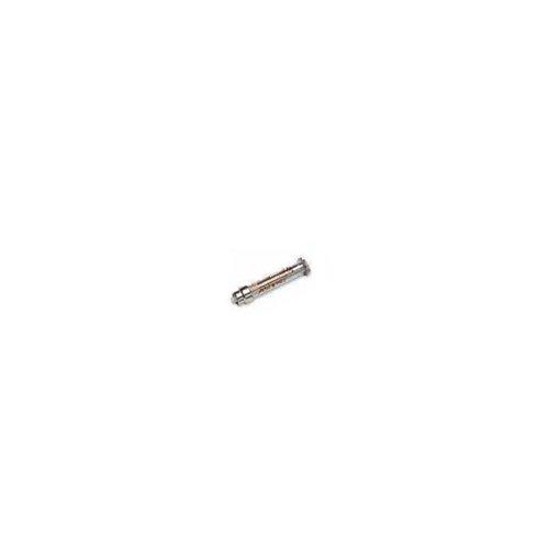 1.25 mL, Model 1001.25 TLL Teflon Luer Lock Hamilton Short Stroke Syringe for PSD3 Syringe Pump (Needle not included)