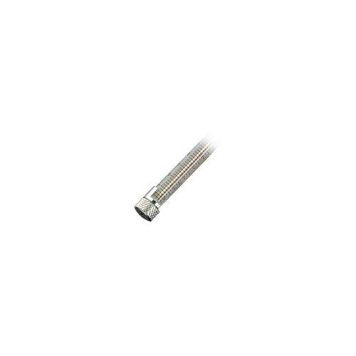 500µL, Model 750 RN, Hamilton Syringe (No needle)