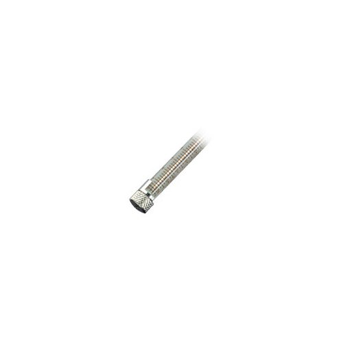 100µL, Model 1710 RN, Hamilton Syringe (No Needle)