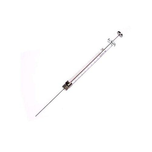 25µL, Model 1702 RN, 22s Gauge, Hamilton Syringe (Small Removable Needle)