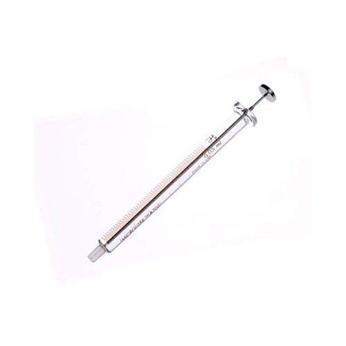 50µL, Model 705 LT, Hamilton Syringe, Luer Tip (No Needle)