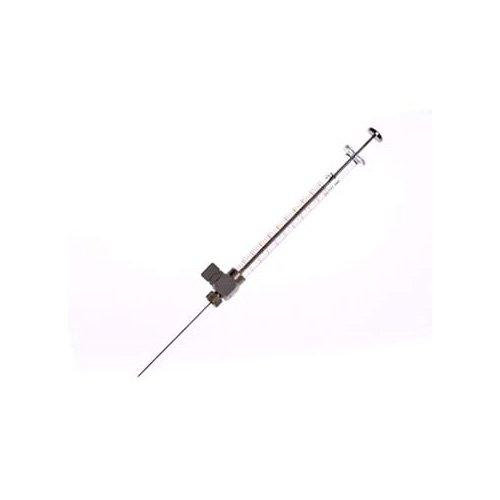 100µL, Model 1710 SL, Hamilton Syringe (Large Removable Needle), 22s Gauge, Point style 2