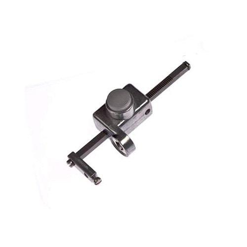 PB600-1 Repeating Dispenser