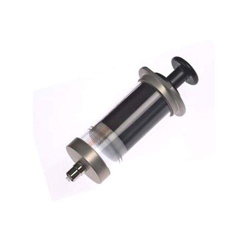 50mL, Model 1050 TLL, Teflon Luer lock Hamilton Syringe (No Needle)