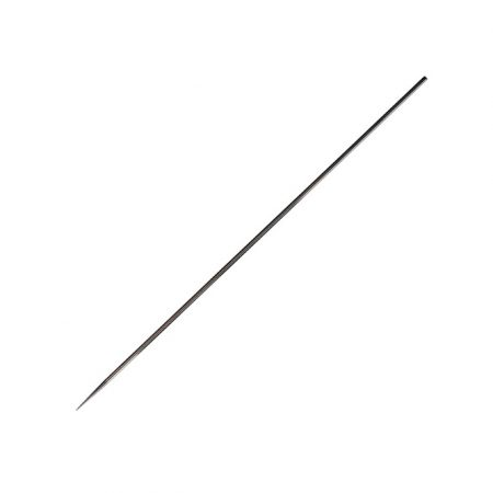 SGE 031535 Replacement Needle to suit SGE Syringe 002993 and 0029931