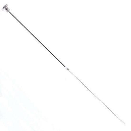 SGE-033012 Replacement Kit for Plunger-in-Needle Syringes to 000303 and 000353