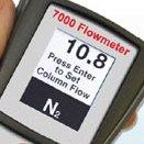 GC Flowmeter