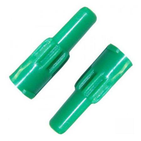 Cronus Nylon Syringe Filter, 4mm, 0.45µm