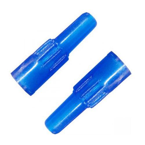 Cronus PTFE Syringe Filter 4mm, 0.2um