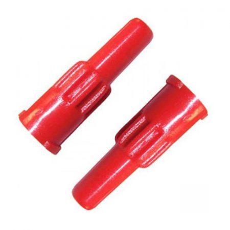 PVDF Syringe Filter 4mm 0.45µm