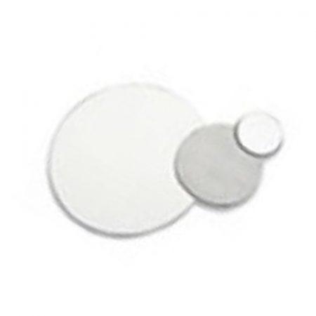 Cronus Nylon Membrane Disc Filter, 47mm, 0.2um