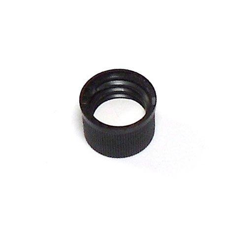 10mm screw cap