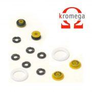Waters 616 piston seal kit