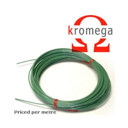 A230014 green PEEK tubing