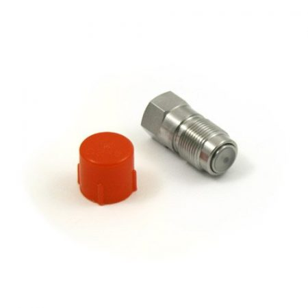 Inlet Check Valve for Waters 1525EF