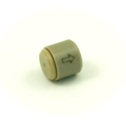 Waters 625, 626 check valve cartridge