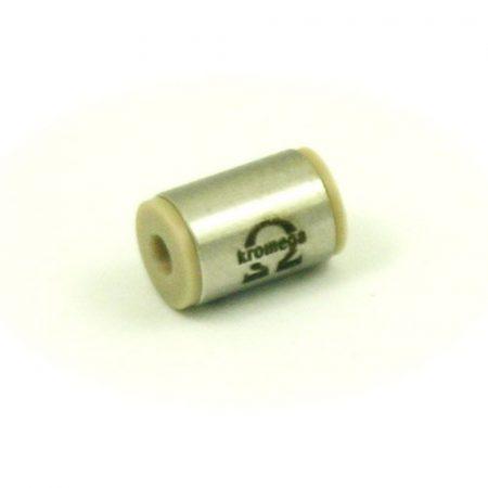 Alliance ceramic check valve cartridge