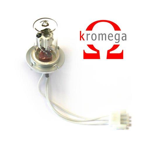 A900100 Agilent D2 Lamp by kromega