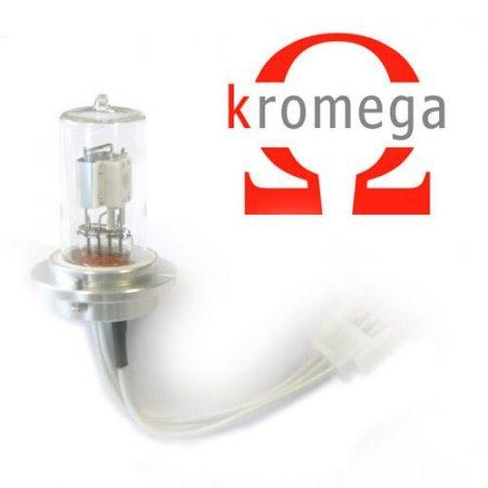 A900101 Agilent DAD D2 Lamp kromega