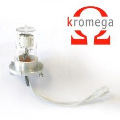 D2 Lamps For Waters 2487 Detectors