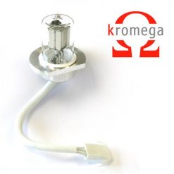 Shimadzu D2 Lamp