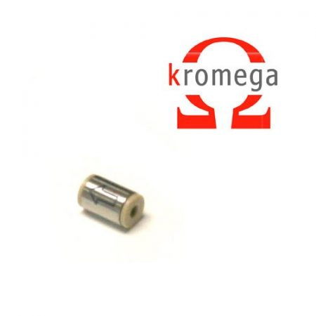 Check valve cartridge waters 1525