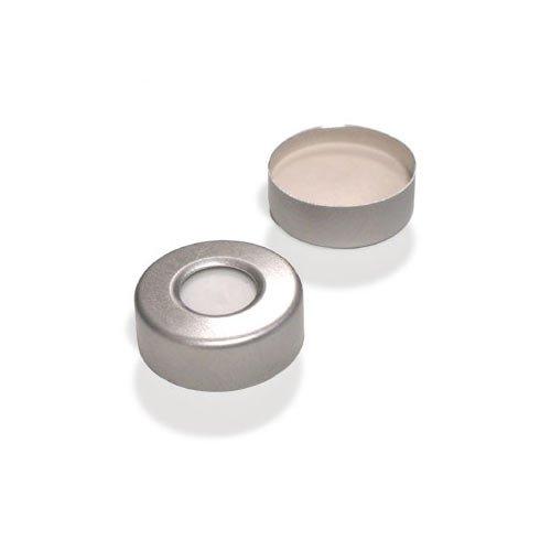Headspace Cap 20mm silicon / teflon septum