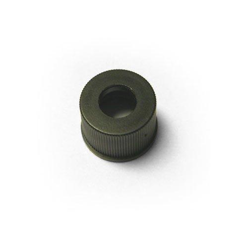 Screw cap 8mm