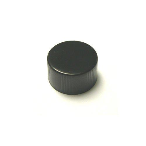 Screw cap 18mm PTFE lined