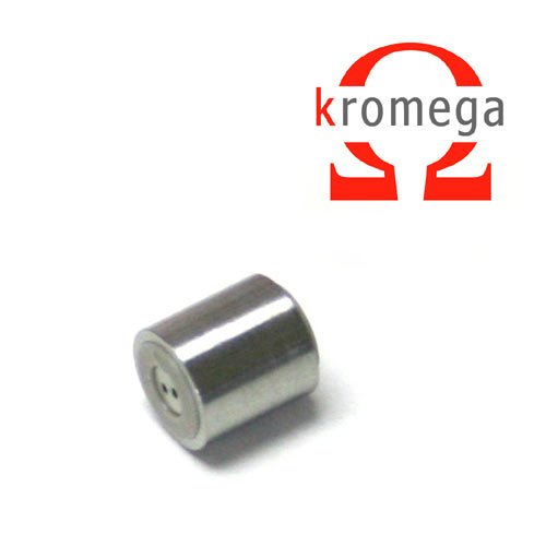 Waters 1525 check valve cartridge