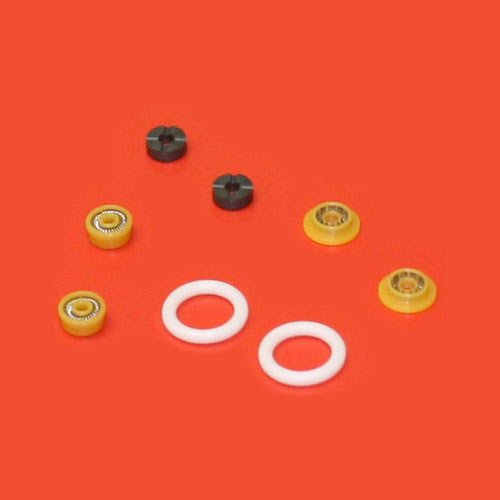 Waters 1525 seal kit