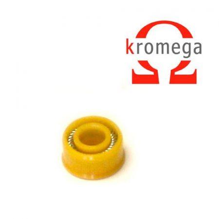 Waters Alliance piston seal yellow