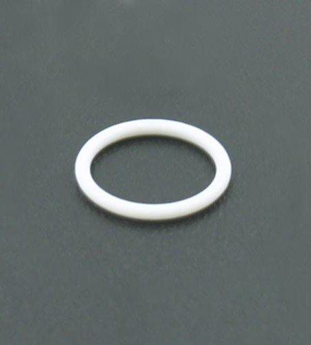 O-Ring for Acquity pump head