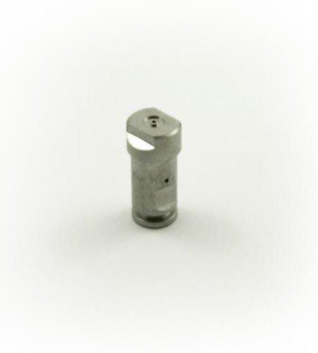 Check valve cartridge Acquity pumps