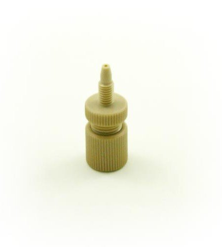 Filter Assembly Inline Acquity Pump