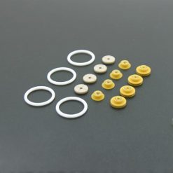 Waters Acquity pump seal kit
