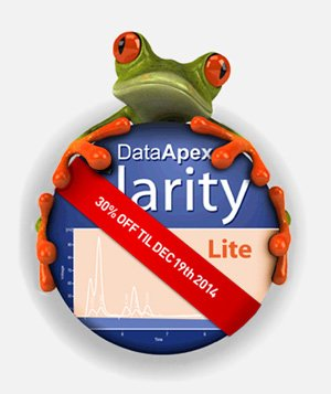 dataapex-clarity-lite-news2