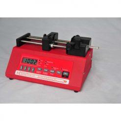 NE-1002X Microfluidics Pump
