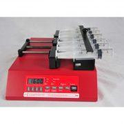 NE-1600 MultiChannel Pump