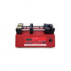 NE-8000 high pressure syringe pump