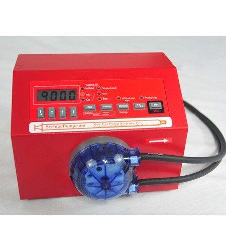 NE-9000 peristaltic pump